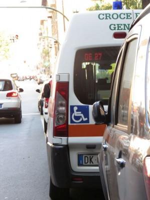 b2ap3_thumbnail_ambulanza-piccola-0511.jpg