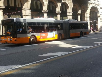 b2ap3_thumbnail_autobus-piccola-2_20160615-133126_1.jpg