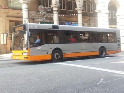 b2ap3_thumbnail_autobus.jpg