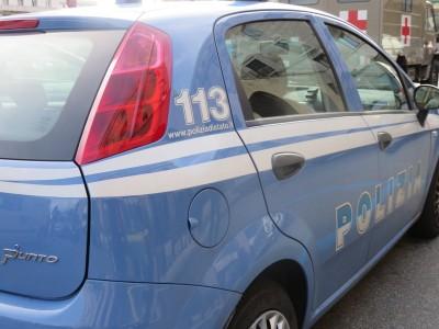 b2ap3_thumbnail_polizia-macchina-tris-piccola_20160928-142328_1.JPG