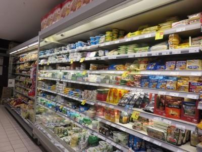 b2ap3_thumbnail_supermercato-1-piccola.JPG